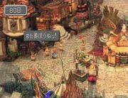 Final Fantasy 9 / IX / FF9 - Walkthrough - Disc 1