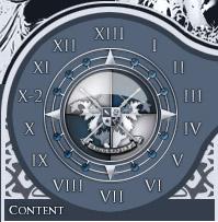 Breath of Fire 4 / IV / BoF4 - Gameshark Codes