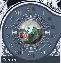 Final Fantasy 7 Vii Ff7 Gameshark Codes